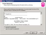 WampServer Installation Step 2